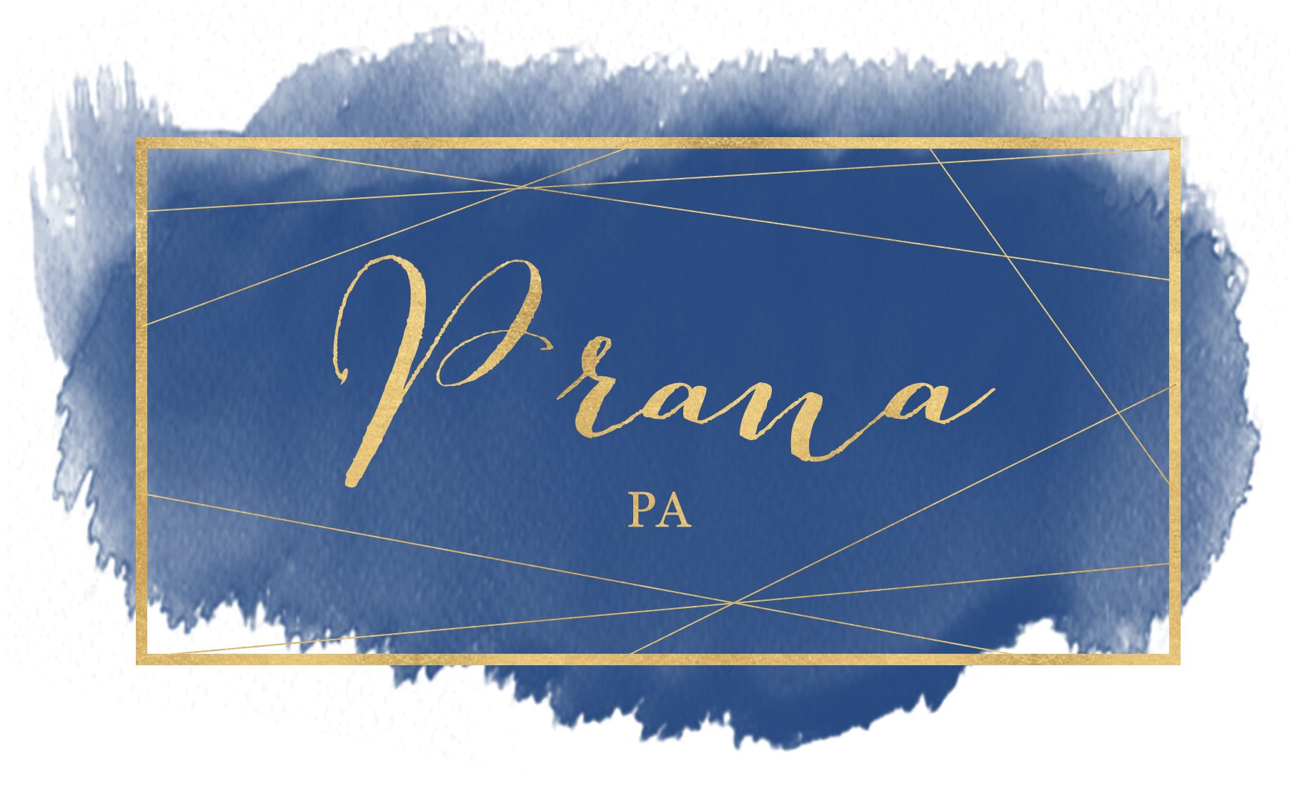 Prana PA Services