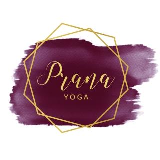 Prana Yoga Burgundy 2000 x 2000 CMYK